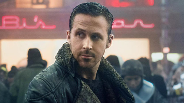 980987b94 The Internet Is Obsessed with Ryan Gosling's Jackets   InStyle.com