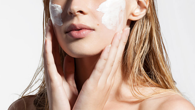 The Skincare Products You Should Use Before Turning 30