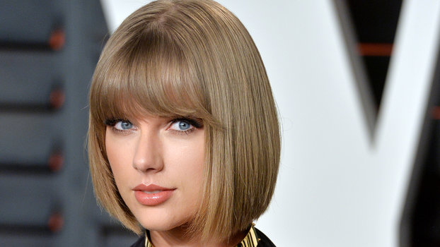 Taylor Swift Left a Fan Completely Shook After Surprising Her at Home