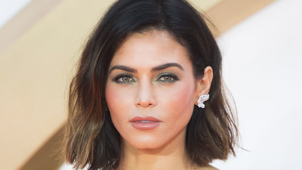 Classic Short Hairstyles That Will Always Be In Style InStylecom - Classic british hairstyle