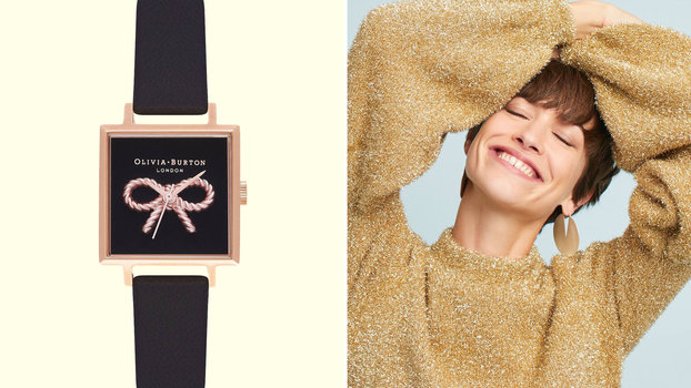 Gift Guide Sparkles