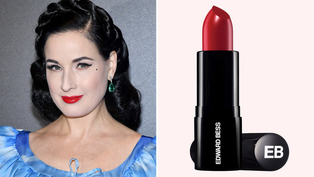 17476680430 Dita Von Teese s Holiday Gift Guide