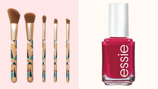 Gift Guide - Drugstore Gifts