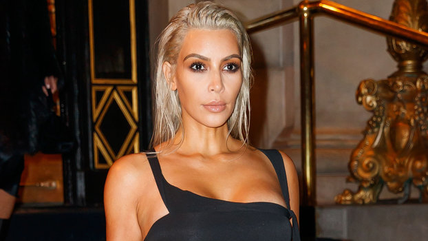 f65e255756d1a Inside Kim Kardashian s Strict Diet and Exercise Plan