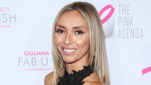 Image result for Giuliana Rancic