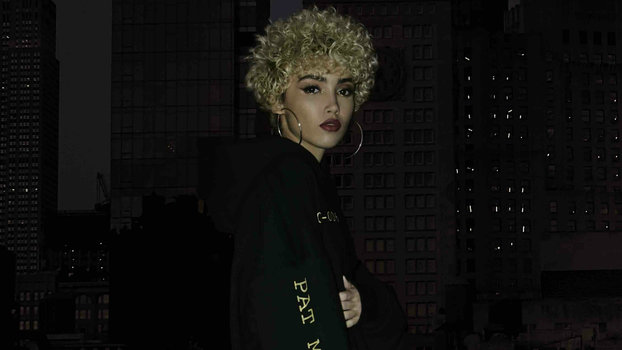PatMcGrath Is Launching the Coolest Limited Edition Apparel Collection