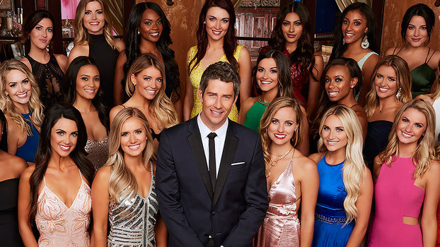 How To Get Cast On The Bachelor