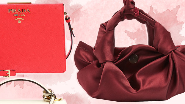 New Year, New Bag: Shop 10 Investment Bags That Will Never ...