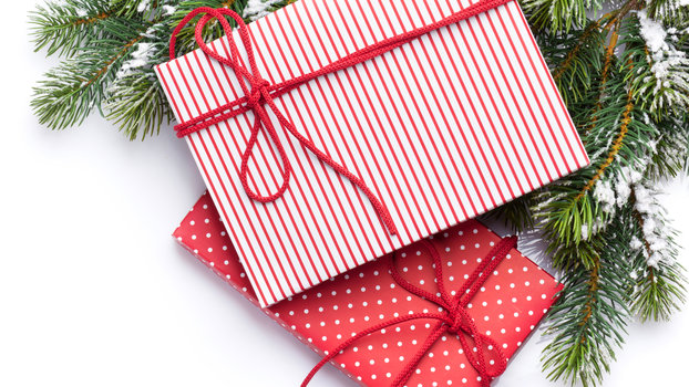 The Best (and Worst) Holiday Gifts, According to Science