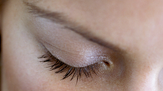 fedc0c8e618 The Best Mascaras for Natural-Looking Lashes   InStyle.com