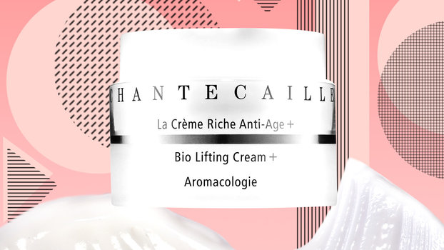 Chantecaille Bio Lifting Cream