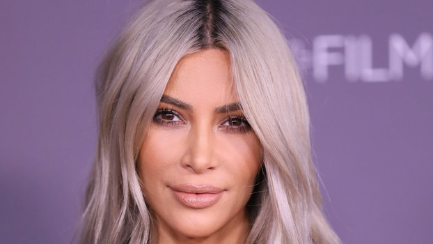 A Clear Photo of Chicago West Is Finally Here Courtesy of Kim Kardashian