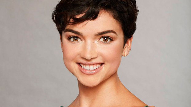 Bekah M. Bachelor Missing