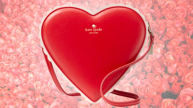 Editor Valentine's Day Gifts
