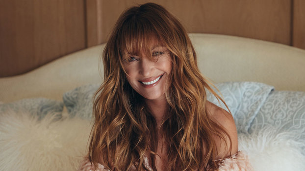 At 67, Jane Seymour Poses For Playboy And Shares Sexual -7673