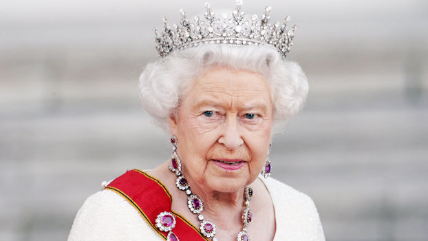 Queen Hairstyles: Queen Elizabeth Was Almost Killed In An Assassination