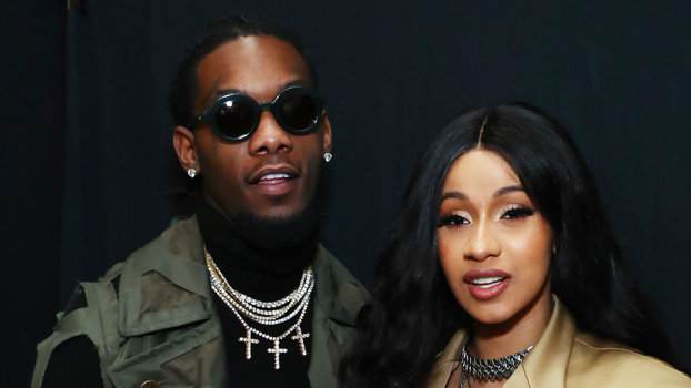 Who Is Cardi B Dating: Who Is Cardi B Dating?