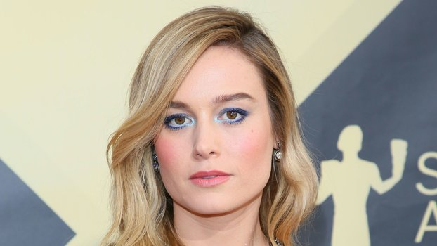 a50cbccee152e See Brie Larson s Body Transformation Into Captain Marvel