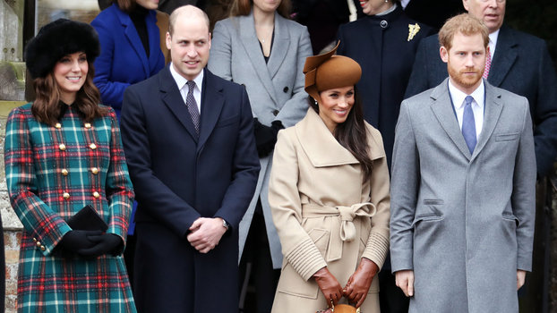 d323782aebd All the Royal Family s Fashion Rules and Restrictions