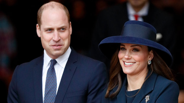 How Kate Middleton and Prince William Played a Role in Prince Harry and Chelsy Davy's Breakup