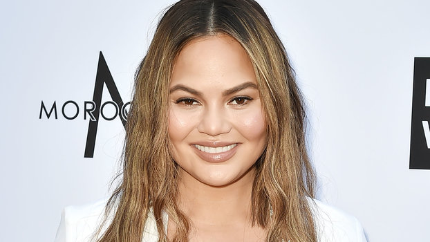 Chrissy Teigen Tried Vaginal SteamingBut Here's Why Doctors Advise Against It