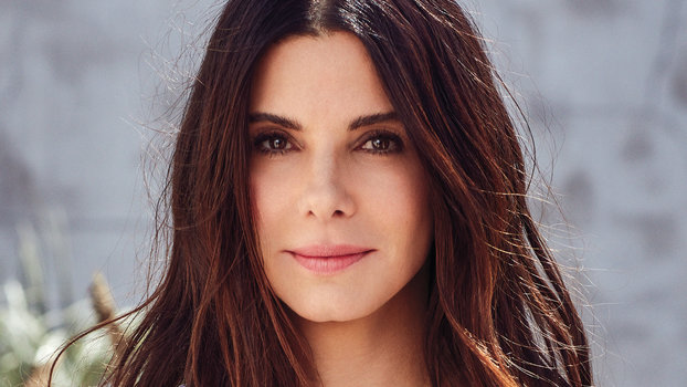 Sandra Bullock's Daughter Has a Celebrity Crush, and We ...