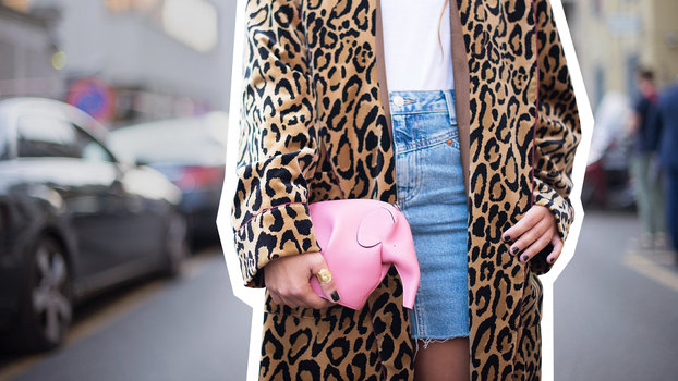8 Awkwardly Shaped Bags We Really Wanna Figure Out How To Carry