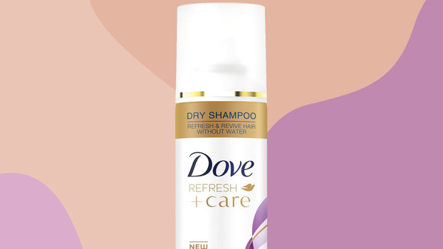 how to style hair with dry shampoo the best shampoo 5 instyle 6138 | 060718 dry shampoo lead