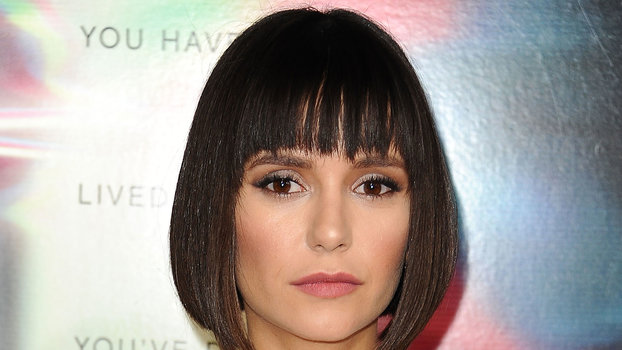The Best Short Haircuts Of Summer 2018 Instyle Com