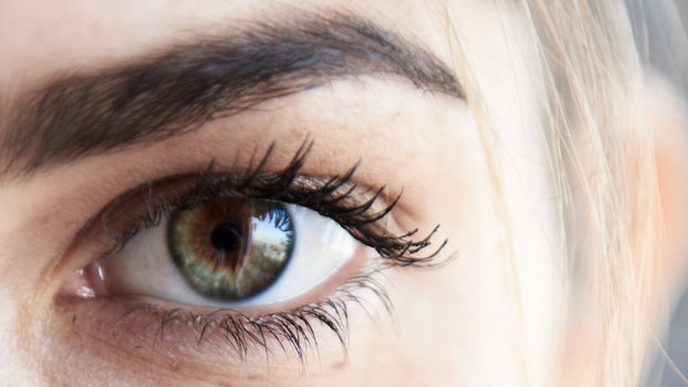 How Much Does Microblading Cost? Here's How Much You Can Expect to Pay