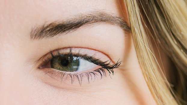 The Microblading Healing Process is Ruining My Life | InStyle.com