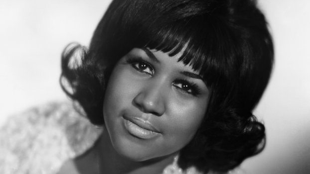 Aretha Franklin Dead at 76 | InStyle.com