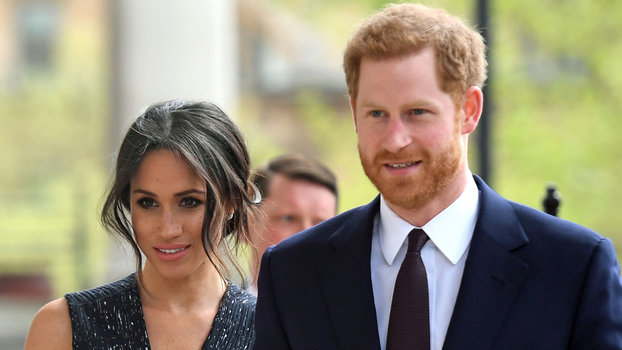 Why Meghan Markle and Prince Harry Are Skipping Prince Charles's 70th Birthday Party