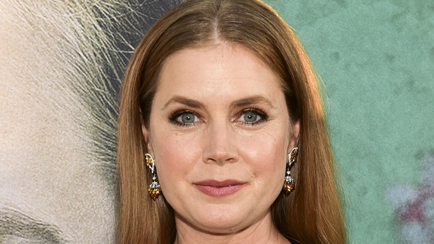 Los Angeles Premiere Of HBO Limited Series 'Sharp Objects' - Arrivals