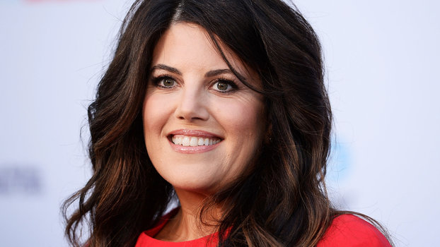Monica Hair Styles: Monica Lewinsky Thinks Bullying Is Less Tolerated