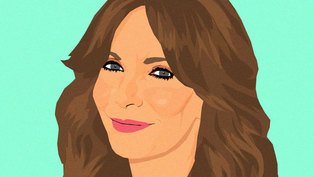 a5917b4732 How Jaclyn Smith Went from