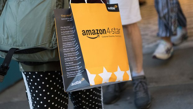 Amazon Prime Day Guarantees More Deals Than Black Friday — and It's Almost Here!
