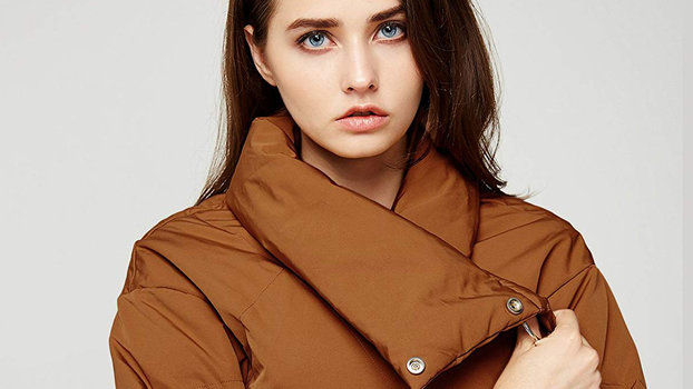 The Orolay Coat Took Over America Last Year — Here Are 10 Jackets From Amazon That Could Be Next