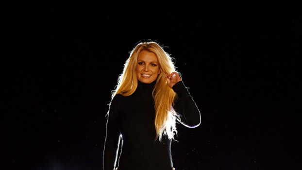 Britney Spears Breaks Her Silence Amid Rumors About Her Well-Being