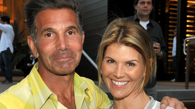 Getting His Kids into College Wasn't Mossimo Giannulli's First USC Scam