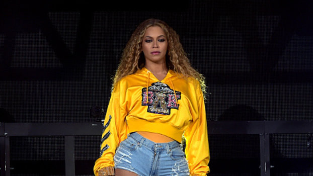 Why Beyoncé's Extreme Postpartum Diet Might Actually Slow Down Your Metabolism in the Long Run