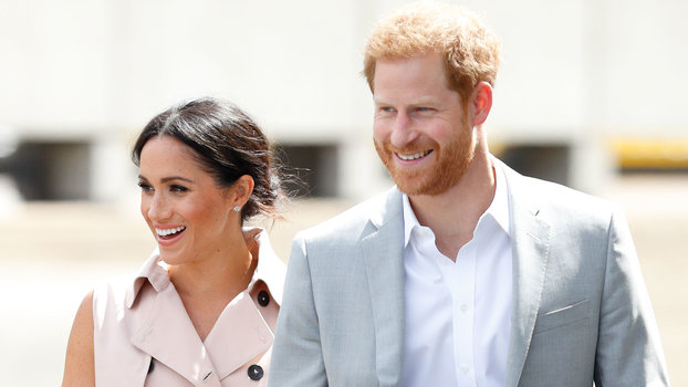 Baby Sussex Astrology