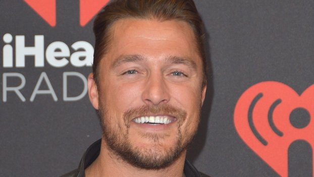 LAS VEGAS, NV - SEPTEMBER 23:  TV personality Chris Soules attends the 2016 iHeartRadio Music Festival at T-Mobile Arena on September 23, 2016 in Las Vegas, Nevada.  (Photo by Mindy Small/FilmMagic)