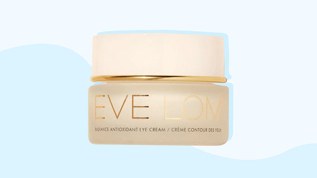 Eye Lom Eye Cream