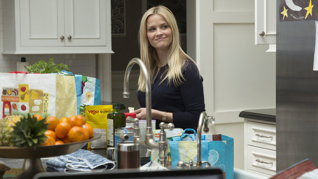 You Can Now Rent Reese Witherspoon's House from Big Little Lies