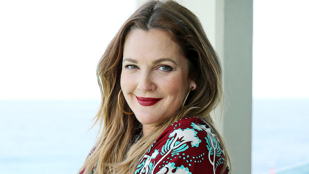 "The Fitness Secret Drew Barrymore Says ""All the Cool Girls"" Swear By"