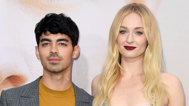 Here's What It Costs To Honeymoon Like Sophie Turner and Joe Jonas