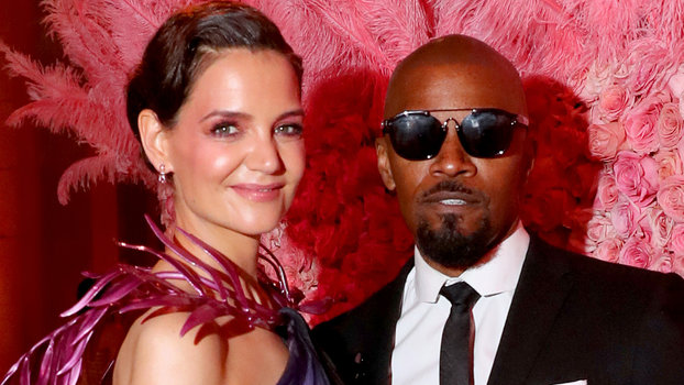 Every Report About Why Katie Holmes and Jamie Foxx Broke Up