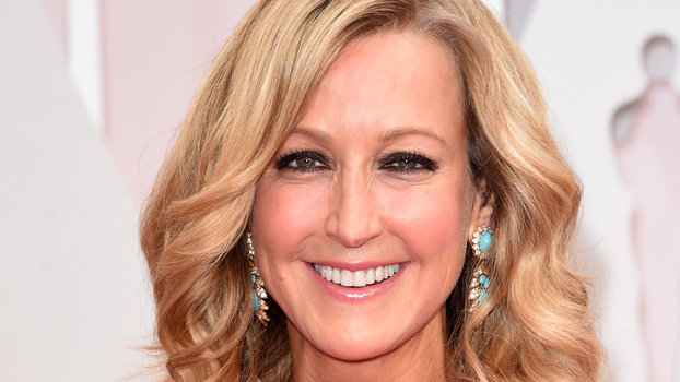 Lara Spencer Apologized to Prince George After Making Fun of His Passion for Ballet
