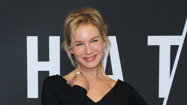 Renée Zellweger Revealed What She Was Up to During Her 6-Year Break From Hollywood